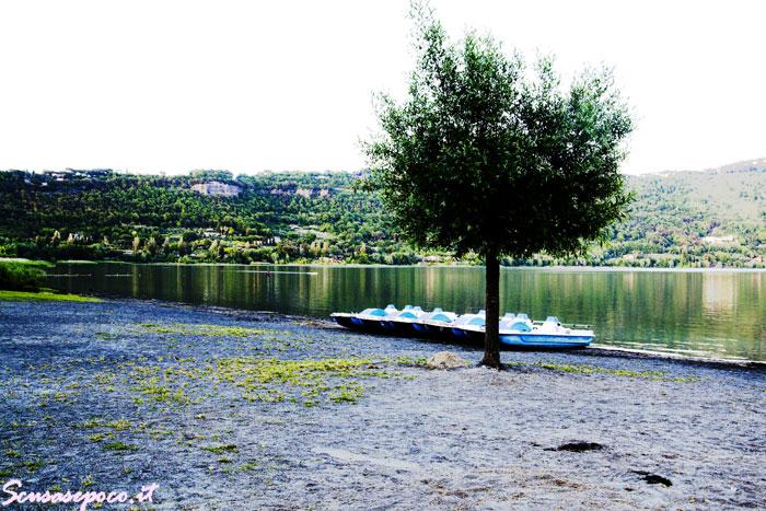lake-city