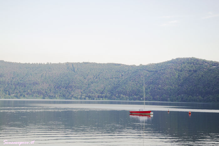 redboats