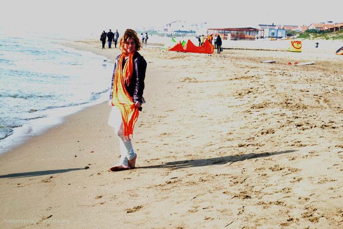 me-and-sea