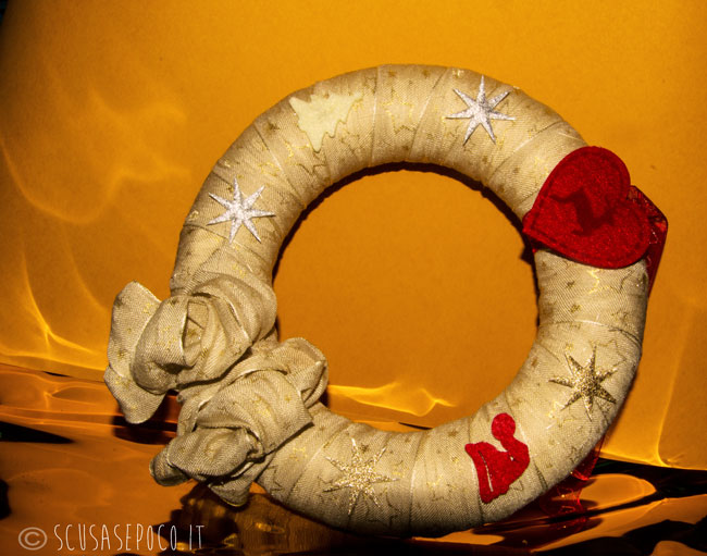 ghirlanda-Natale