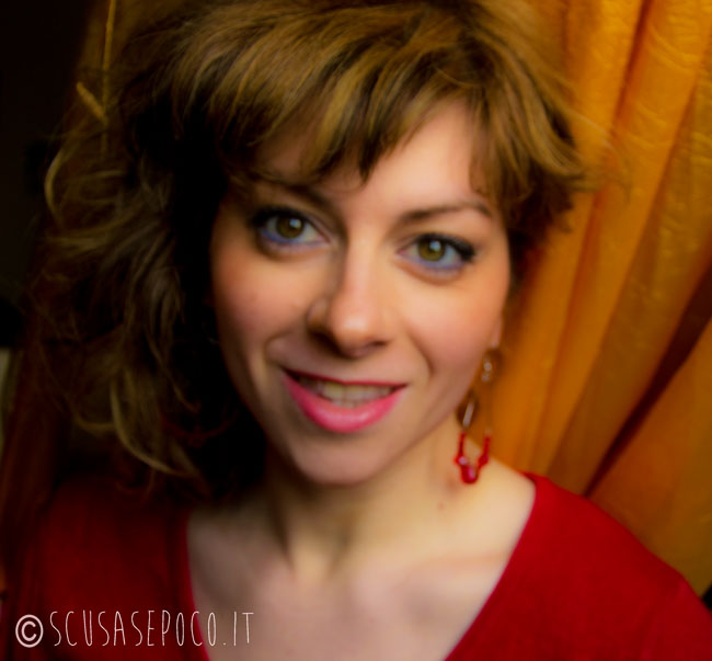 make-up-me